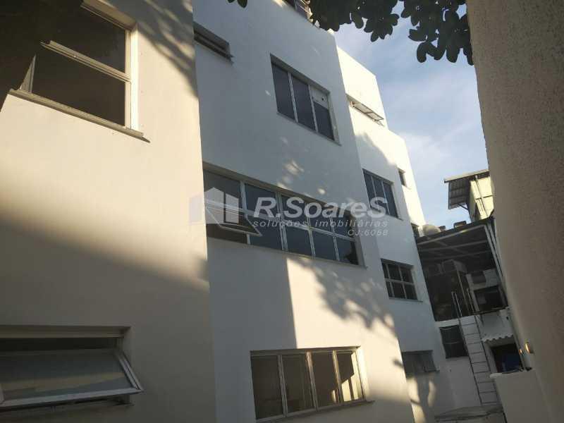 IMG-20190318-WA0016 - Prédio 1100m² para alugar Avenida Ministro Ivan Lins,Rio de Janeiro,RJ - R$ 130.000 - LDPR00002 - 21