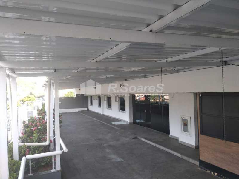 IMG-20190318-WA0033 - Prédio 1100m² para alugar Avenida Ministro Ivan Lins,Rio de Janeiro,RJ - R$ 130.000 - LDPR00002 - 15