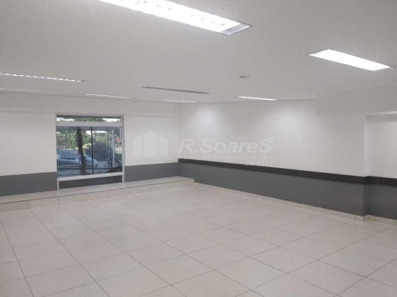 IMG-20190318-WA0030 - Prédio 1100m² para alugar Avenida Ministro Ivan Lins,Rio de Janeiro,RJ - R$ 130.000 - LDPR00002 - 18