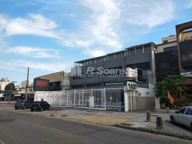 IMG-20190318-WA0019 - Prédio 1100m² para alugar Avenida Ministro Ivan Lins,Rio de Janeiro,RJ - R$ 130.000 - LDPR00002 - 7