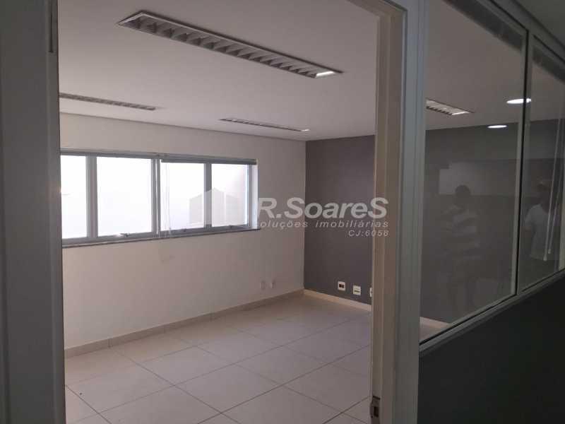 IMG-20190318-WA0029 - Prédio 1100m² para alugar Avenida Ministro Ivan Lins,Rio de Janeiro,RJ - R$ 130.000 - LDPR00002 - 19