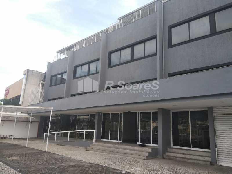 IMG-20190318-WA0024 - Prédio 1100m² para alugar Avenida Ministro Ivan Lins,Rio de Janeiro,RJ - R$ 130.000 - LDPR00002 - 1