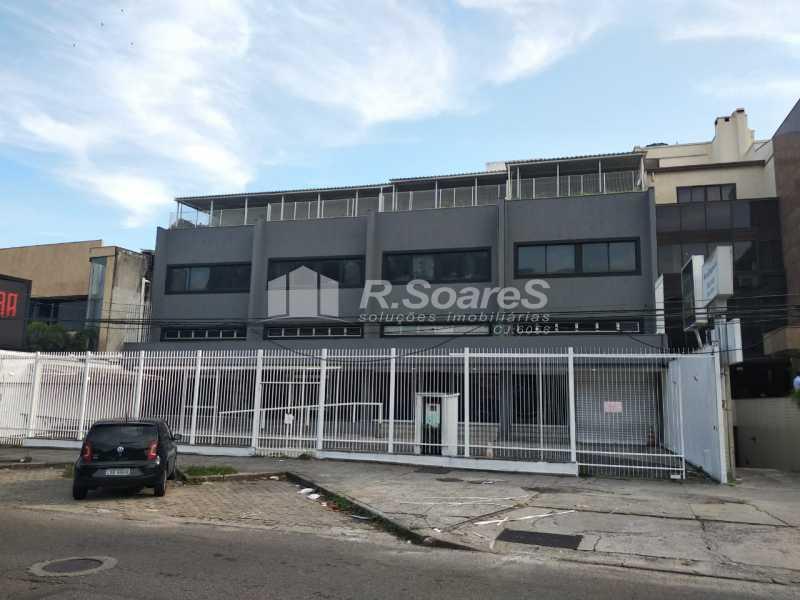IMG-20190318-WA0026 - Prédio 1100m² para alugar Avenida Ministro Ivan Lins,Rio de Janeiro,RJ - R$ 130.000 - LDPR00002 - 8