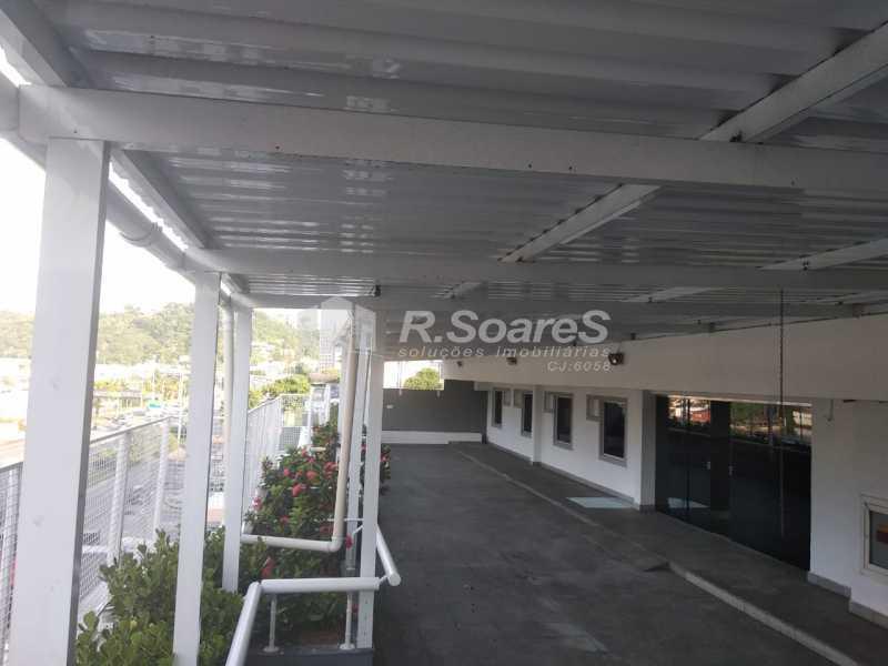 IMG-20190318-WA0034 - Prédio 1100m² para alugar Avenida Ministro Ivan Lins,Rio de Janeiro,RJ - R$ 130.000 - LDPR00002 - 20