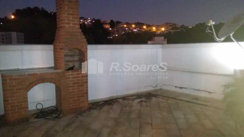 WhatsApp Image 2020-08-01 at 1 - Cobertura 2 quartos à venda Rio de Janeiro,RJ - R$ 430.000 - JCCO20029 - 13