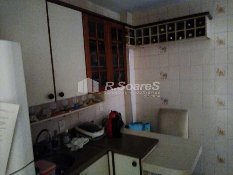 WhatsApp Image 2020-08-01 at 1 - Cobertura 2 quartos à venda Rio de Janeiro,RJ - R$ 430.000 - JCCO20029 - 18