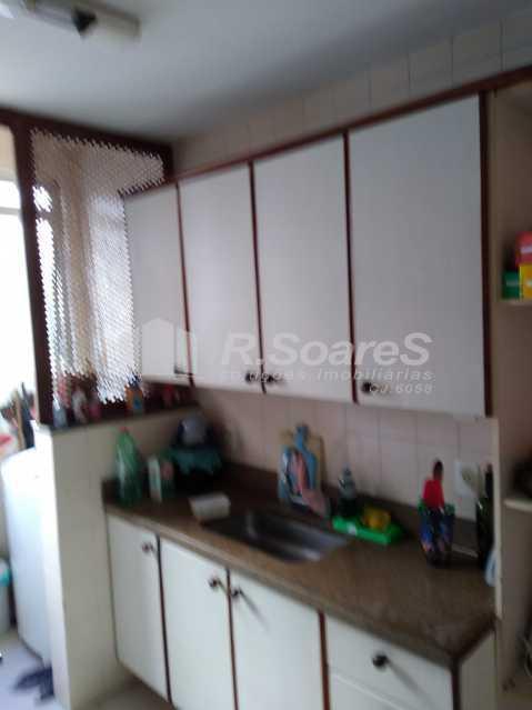 WhatsApp Image 2020-08-01 at 1 - Cobertura 2 quartos à venda Rio de Janeiro,RJ - R$ 430.000 - JCCO20029 - 17