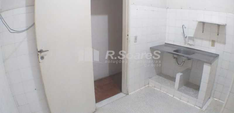 WhatsApp Image 2020-08-05 at 1 - Apartamento no catete de 2 quartos - LDAP20290 - 10