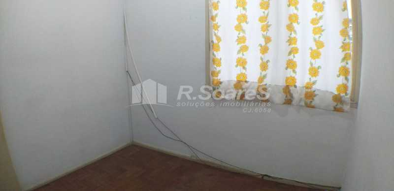 WhatsApp Image 2020-08-05 at 1 - Apartamento no catete de 2 quartos - LDAP20290 - 4