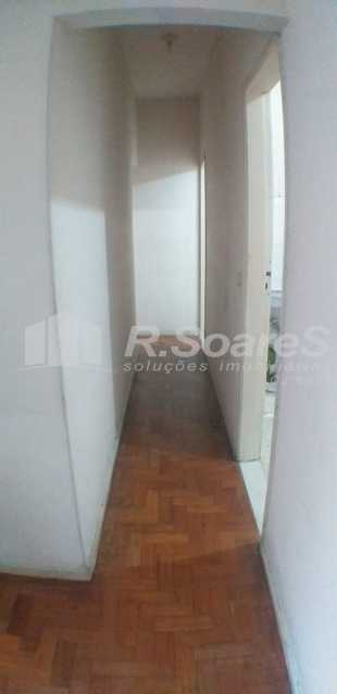 WhatsApp Image 2020-08-05 at 1 - Apartamento no catete de 2 quartos - LDAP20290 - 5