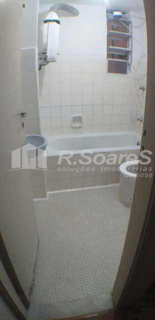 WhatsApp Image 2020-08-05 at 1 - Apartamento no catete de 2 quartos - LDAP20290 - 7