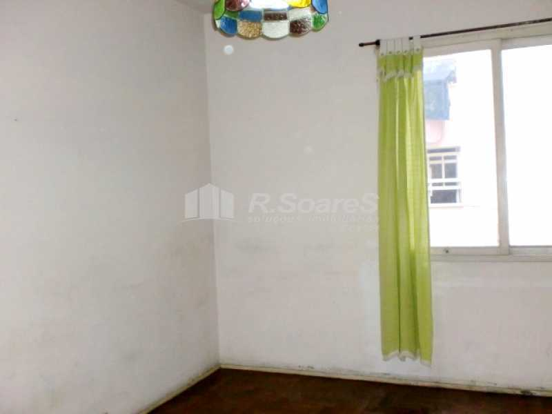 WhatsApp Image 2020-08-05 at 1 - Apartamento no catete de 2 quartos - LDAP20290 - 6