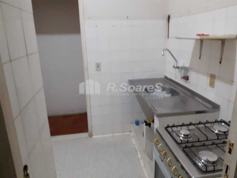 WhatsApp Image 2020-08-05 at 1 - Apartamento no catete de 2 quartos - LDAP20290 - 16