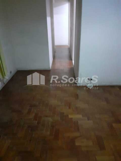 WhatsApp Image 2020-08-05 at 1 - Apartamento no catete de 2 quartos - LDAP20290 - 18