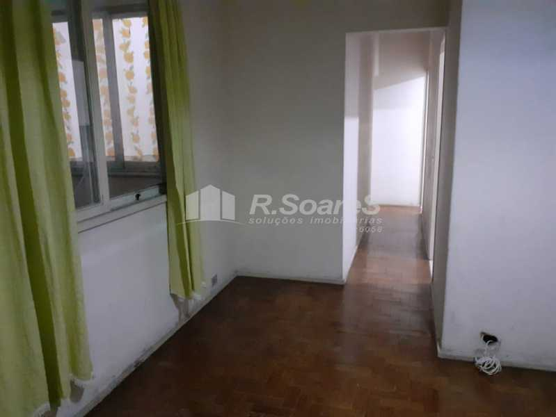 WhatsApp Image 2020-08-05 at 1 - Apartamento no catete de 2 quartos - LDAP20290 - 19