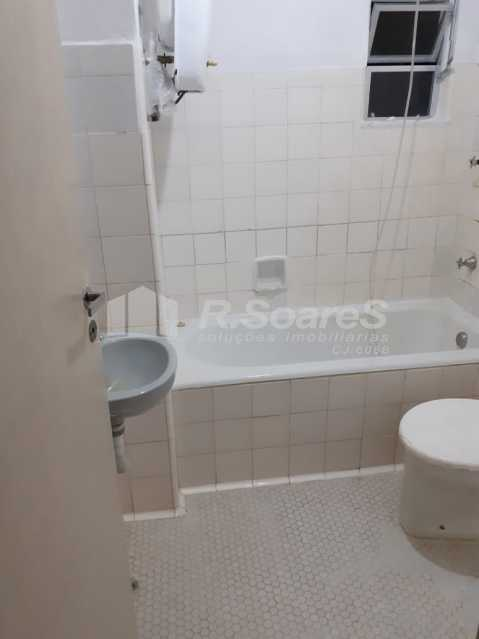 WhatsApp Image 2020-08-05 at 1 - Apartamento no catete de 2 quartos - LDAP20290 - 22