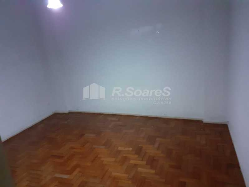 WhatsApp Image 2020-08-05 at 1 - Apartamento no catete de 2 quartos - LDAP20290 - 25