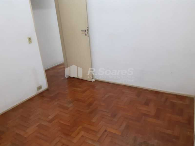 WhatsApp Image 2020-08-05 at 1 - Apartamento no catete de 2 quartos - LDAP20290 - 26