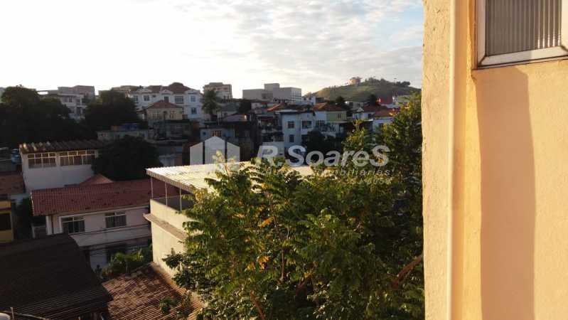 WhatsApp Image 2020-08-07 at 1 - Apartamento 2 quartos à venda Rio de Janeiro,RJ - R$ 320.000 - JCAP20636 - 1