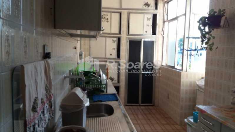 WhatsApp Image 2020-08-07 at 1 - Apartamento 2 quartos à venda Rio de Janeiro,RJ - R$ 320.000 - JCAP20636 - 3