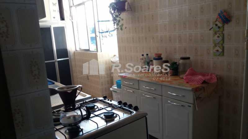 WhatsApp Image 2020-08-07 at 1 - Apartamento 2 quartos à venda Rio de Janeiro,RJ - R$ 320.000 - JCAP20636 - 5