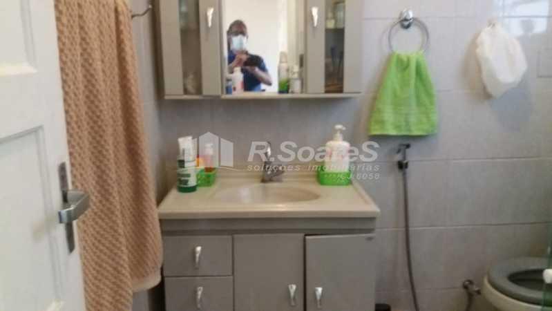 WhatsApp Image 2020-08-07 at 1 - Apartamento 2 quartos à venda Rio de Janeiro,RJ - R$ 320.000 - JCAP20636 - 6