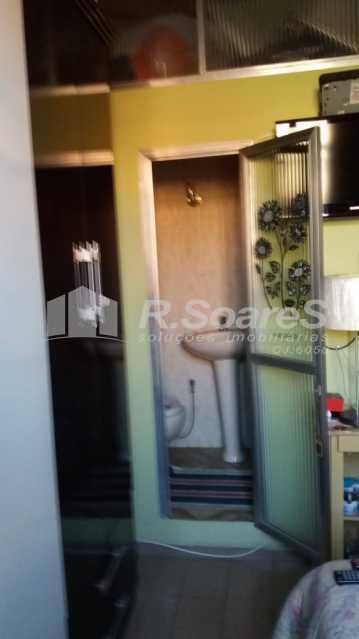 WhatsApp Image 2020-08-07 at 1 - Apartamento 2 quartos à venda Rio de Janeiro,RJ - R$ 320.000 - JCAP20636 - 7
