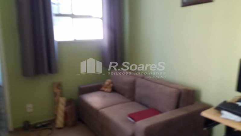 WhatsApp Image 2020-08-07 at 1 - Apartamento 2 quartos à venda Rio de Janeiro,RJ - R$ 320.000 - JCAP20636 - 8