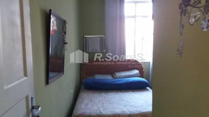 WhatsApp Image 2020-08-07 at 1 - Apartamento 2 quartos à venda Rio de Janeiro,RJ - R$ 320.000 - JCAP20636 - 9