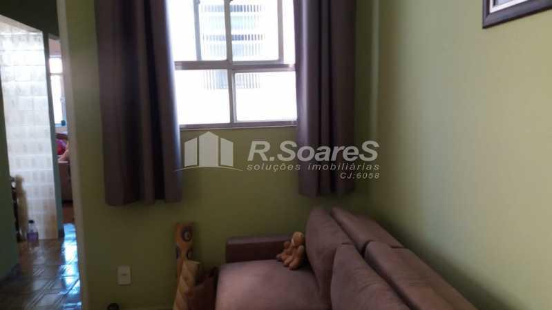 WhatsApp Image 2020-08-07 at 1 - Apartamento 2 quartos à venda Rio de Janeiro,RJ - R$ 320.000 - JCAP20636 - 11