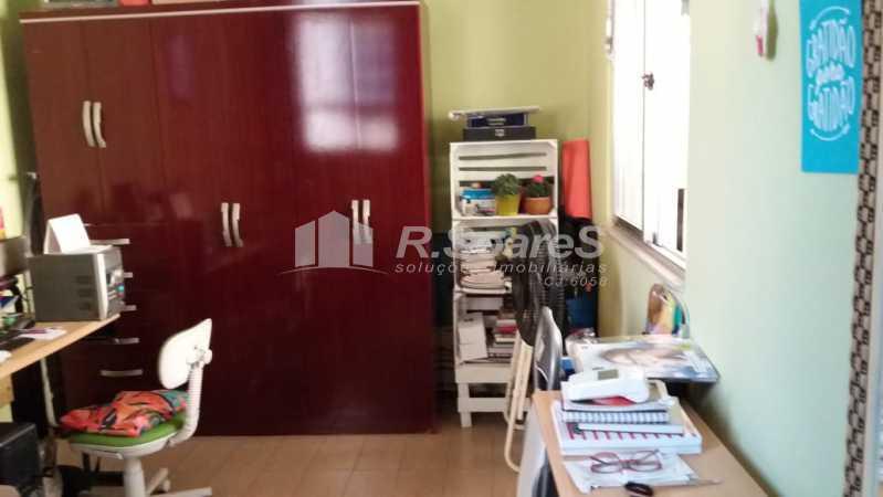 WhatsApp Image 2020-08-07 at 1 - Apartamento 2 quartos à venda Rio de Janeiro,RJ - R$ 320.000 - JCAP20636 - 12