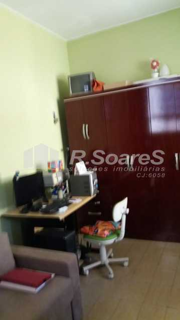 WhatsApp Image 2020-08-07 at 1 - Apartamento 2 quartos à venda Rio de Janeiro,RJ - R$ 320.000 - JCAP20636 - 13