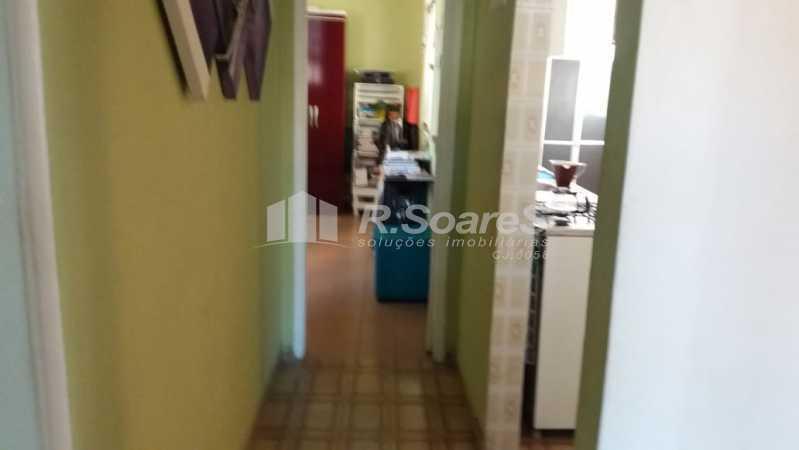 WhatsApp Image 2020-08-07 at 1 - Apartamento 2 quartos à venda Rio de Janeiro,RJ - R$ 320.000 - JCAP20636 - 14