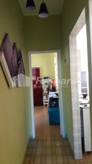 WhatsApp Image 2020-08-07 at 1 - Apartamento 2 quartos à venda Rio de Janeiro,RJ - R$ 320.000 - JCAP20636 - 15