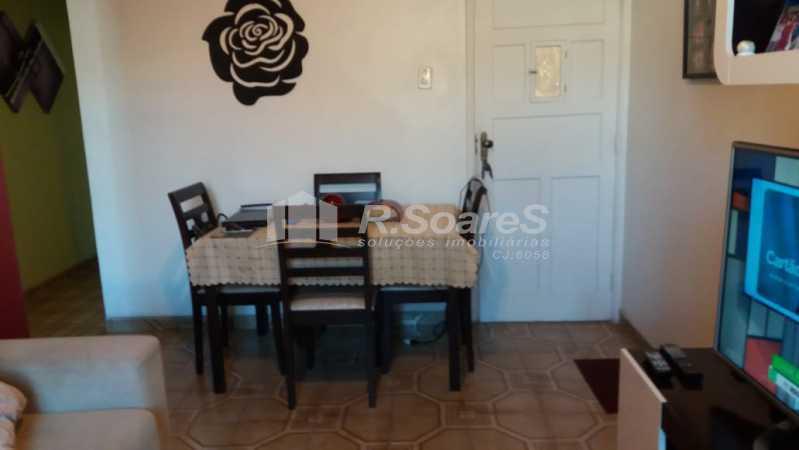 WhatsApp Image 2020-08-07 at 1 - Apartamento 2 quartos à venda Rio de Janeiro,RJ - R$ 320.000 - JCAP20636 - 16