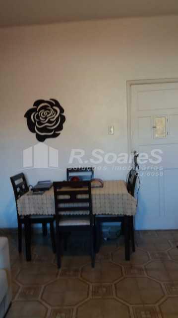WhatsApp Image 2020-08-07 at 1 - Apartamento 2 quartos à venda Rio de Janeiro,RJ - R$ 320.000 - JCAP20636 - 17