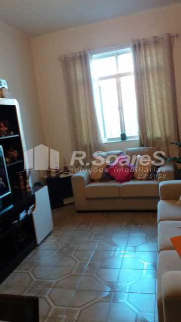 WhatsApp Image 2020-08-07 at 1 - Apartamento 2 quartos à venda Rio de Janeiro,RJ - R$ 320.000 - JCAP20636 - 18