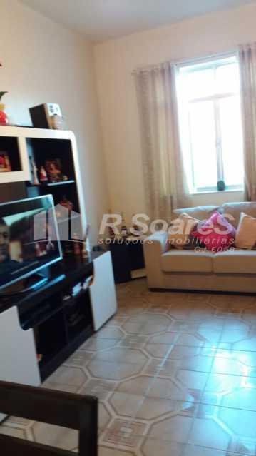 WhatsApp Image 2020-08-07 at 1 - Apartamento 2 quartos à venda Rio de Janeiro,RJ - R$ 320.000 - JCAP20636 - 19