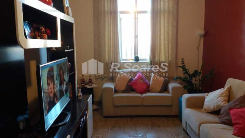 WhatsApp Image 2020-08-07 at 1 - Apartamento 2 quartos à venda Rio de Janeiro,RJ - R$ 320.000 - JCAP20636 - 21