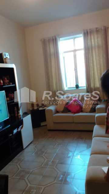 WhatsApp Image 2020-08-07 at 1 - Apartamento 2 quartos à venda Rio de Janeiro,RJ - R$ 320.000 - JCAP20636 - 22