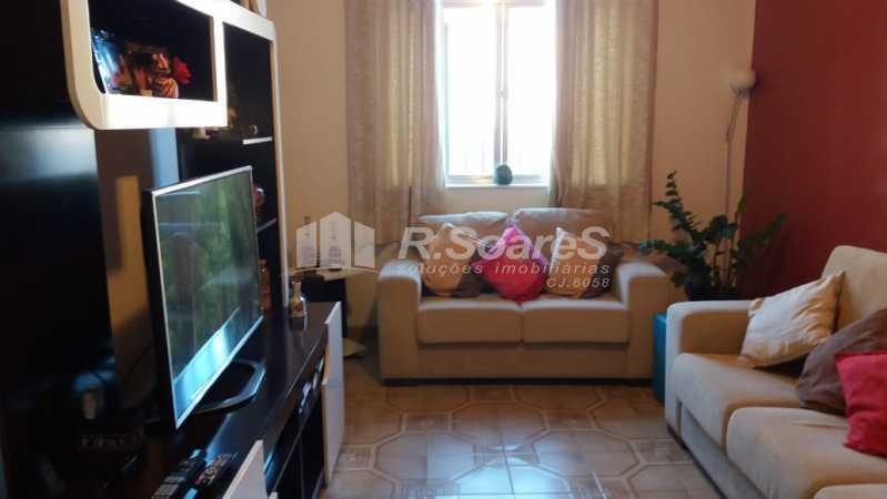 WhatsApp Image 2020-08-07 at 1 - Apartamento 2 quartos à venda Rio de Janeiro,RJ - R$ 320.000 - JCAP20636 - 24