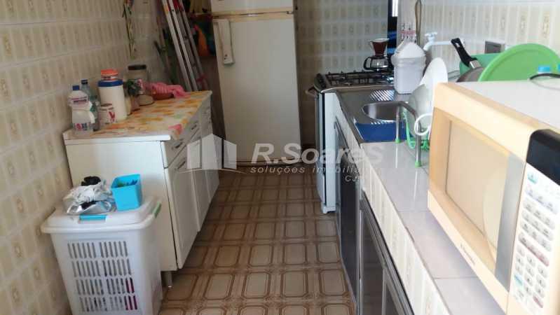 WhatsApp Image 2020-08-07 at 1 - Apartamento 2 quartos à venda Rio de Janeiro,RJ - R$ 320.000 - JCAP20636 - 25