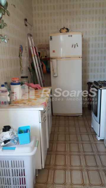 WhatsApp Image 2020-08-07 at 1 - Apartamento 2 quartos à venda Rio de Janeiro,RJ - R$ 320.000 - JCAP20636 - 26