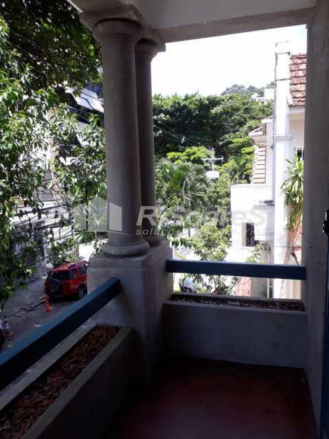 2 - Casa 5 quartos à venda Rio de Janeiro,RJ - R$ 3.500.000 - LDCA50005 - 3