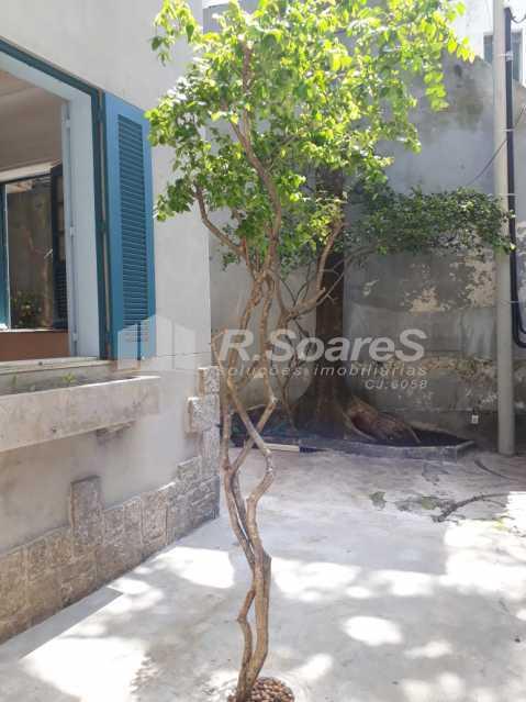 3 - Casa 5 quartos à venda Rio de Janeiro,RJ - R$ 3.500.000 - LDCA50005 - 4
