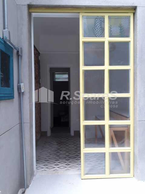 5 - Casa 5 quartos à venda Rio de Janeiro,RJ - R$ 3.500.000 - LDCA50005 - 6