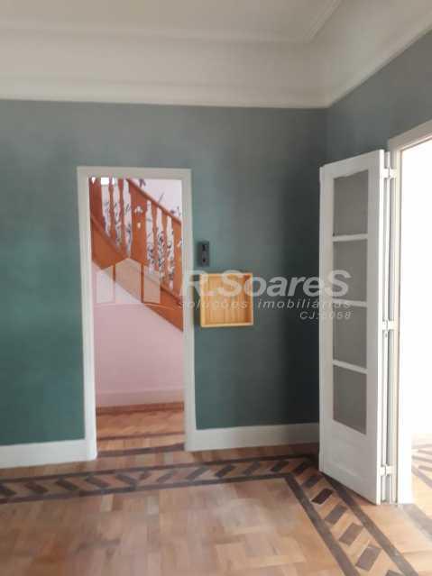 7 - Casa 5 quartos à venda Rio de Janeiro,RJ - R$ 3.500.000 - LDCA50005 - 8