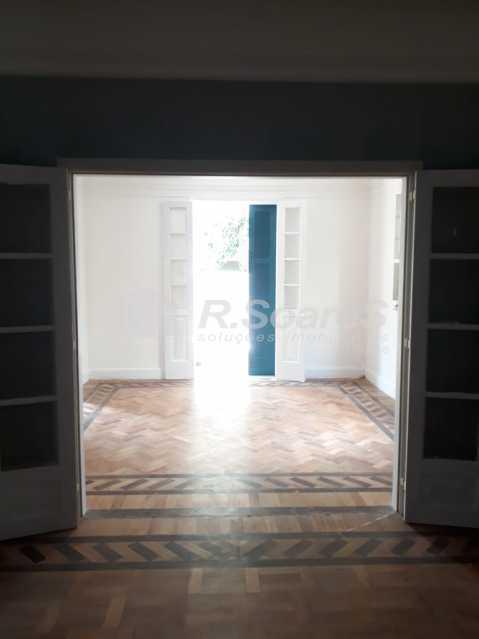 9 - Casa 5 quartos à venda Rio de Janeiro,RJ - R$ 3.500.000 - LDCA50005 - 10