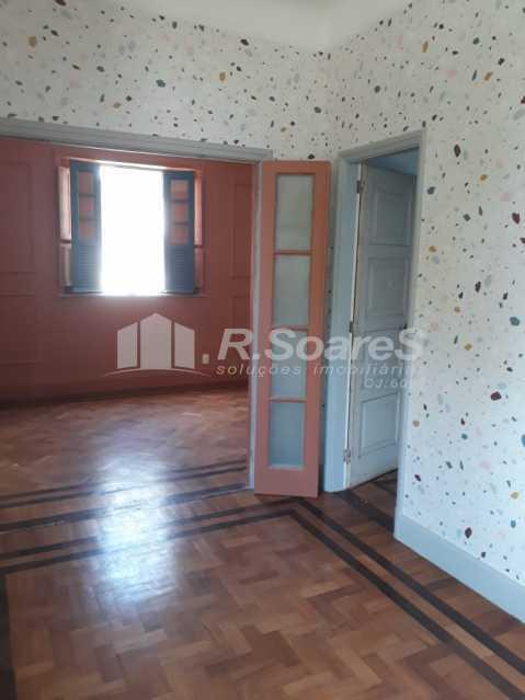 10 - Casa 5 quartos à venda Rio de Janeiro,RJ - R$ 3.500.000 - LDCA50005 - 11