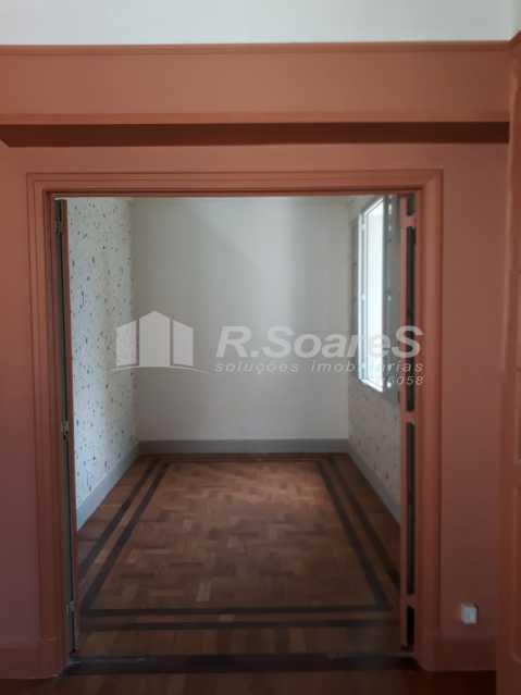 11 - Casa 5 quartos à venda Rio de Janeiro,RJ - R$ 3.500.000 - LDCA50005 - 12